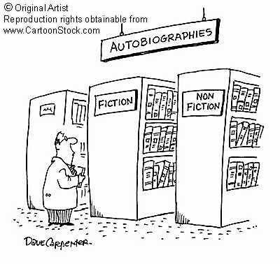 Dave Carpenter cartoon