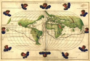 1544_Battista_Agnese_Worldmap2