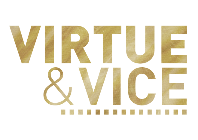 logo-textured