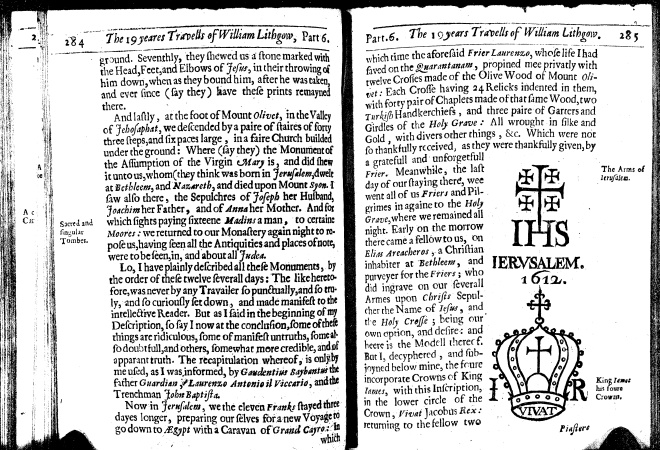 Lithgow_William-The_totall_discourse_of_the_rare-STC-15714-808_01-p154