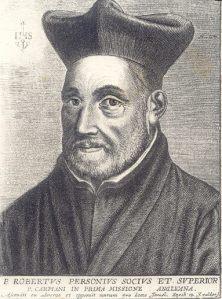 Robert_Parsons_(1546-1610)